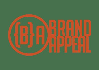 Brand Appeal Logo